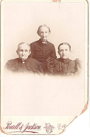 Mary Ann Saunders and sisters.jpg